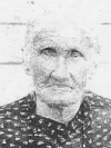 Elderly Tennessee Jude Gann