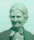 Eliza Magee Womack