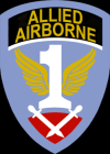 US_First_Allied_Airborne.png